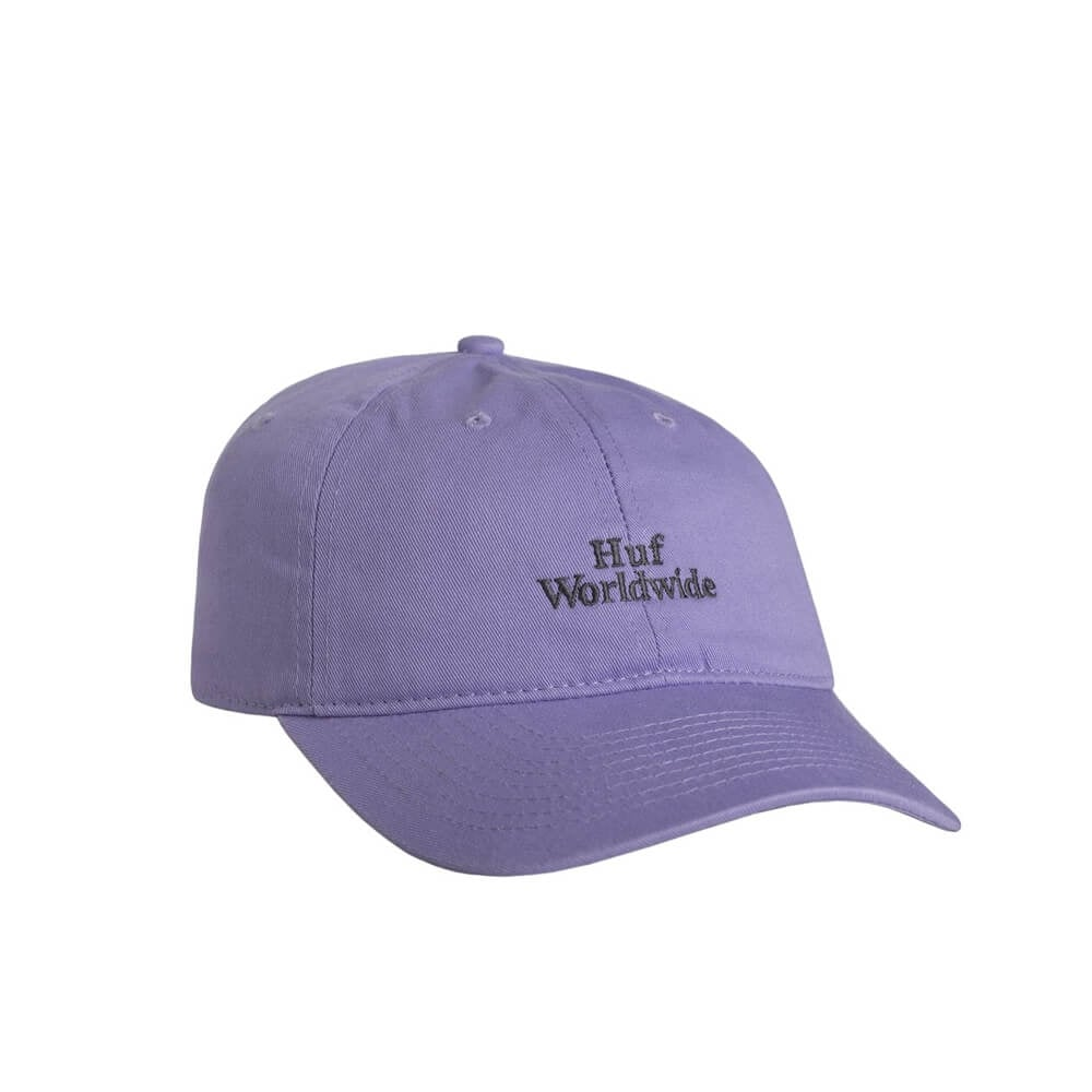 f4bd5ea9f137a Huf Domestic Worldwide Hat