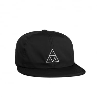 Formless Triple Triangle 6 Panel