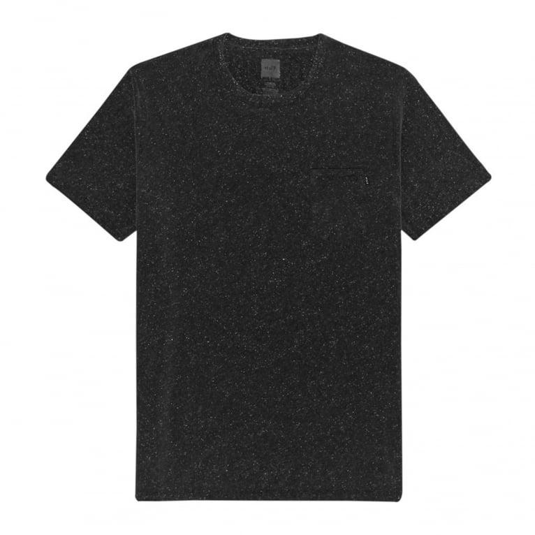 HUF Nepp Pocket T-shirt