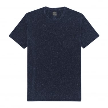 Nepp Pocket T-shirt