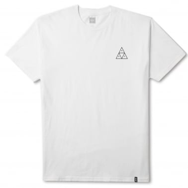 Roses Triangle T-Shirt