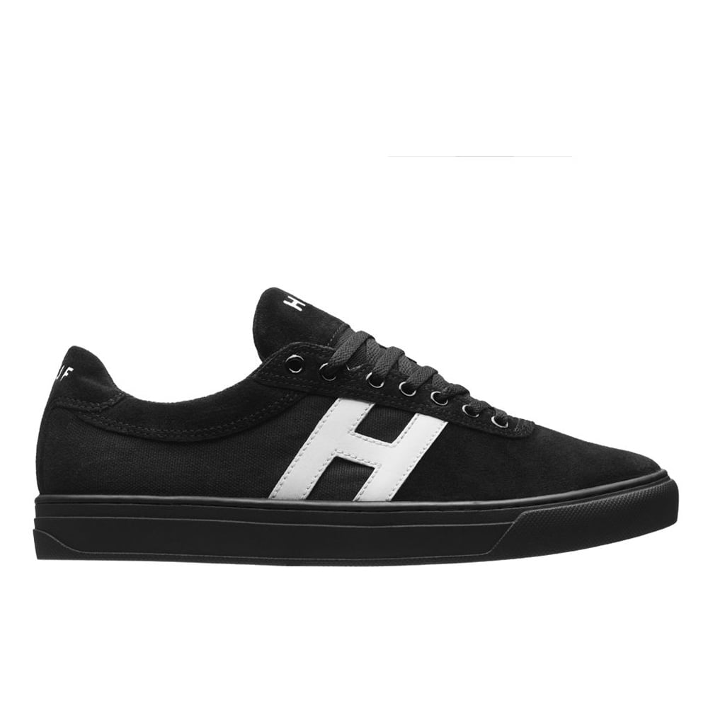 HUF SOTO   Skate Shoes   Natterjacks