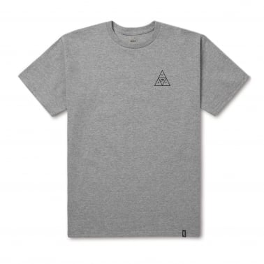 Sumra Triangle T-Shirt