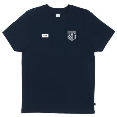 Worldwide Team T-Shirt