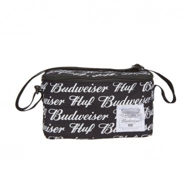 da69c75ee4 HUF x Budweiser Beer Mug | Accessories | Natterjacks