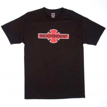 OGBC T-shirt - Black