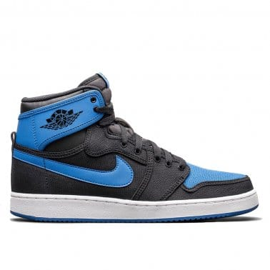 1 Retro KO High OG - 'Sport Blue'