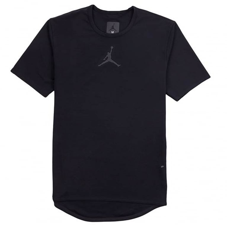 Jordan 23 Tech Short Sleeve T-Shirt