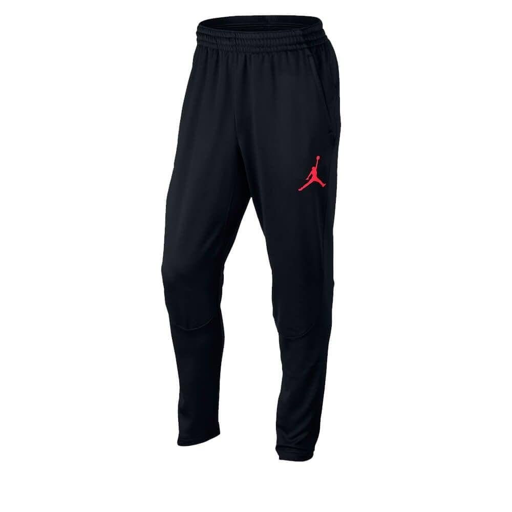 5332cfc8a64305 Buy Nike Air Jordan 360 Fleece Sweatpants