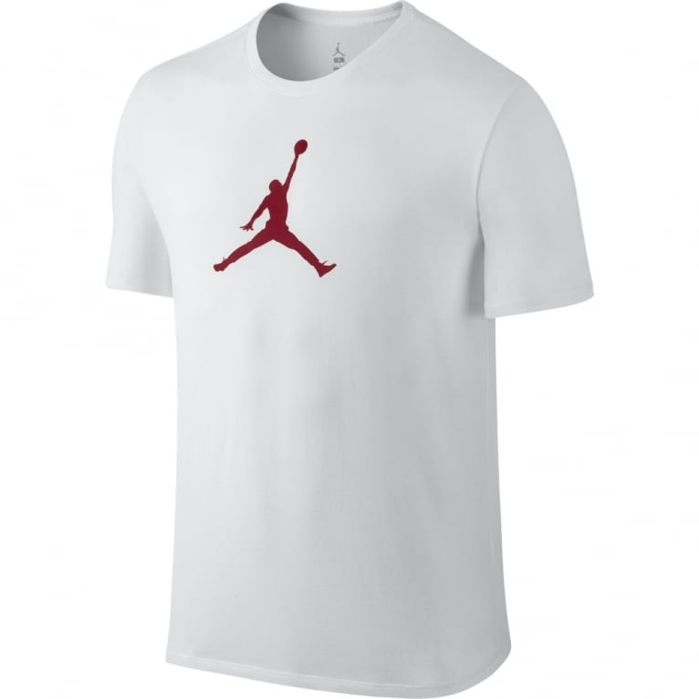 Jordan Jumpman Dri-Fit T-shirt