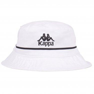 8999d0ca535c0 Authentic Bucketo Bucket Hat