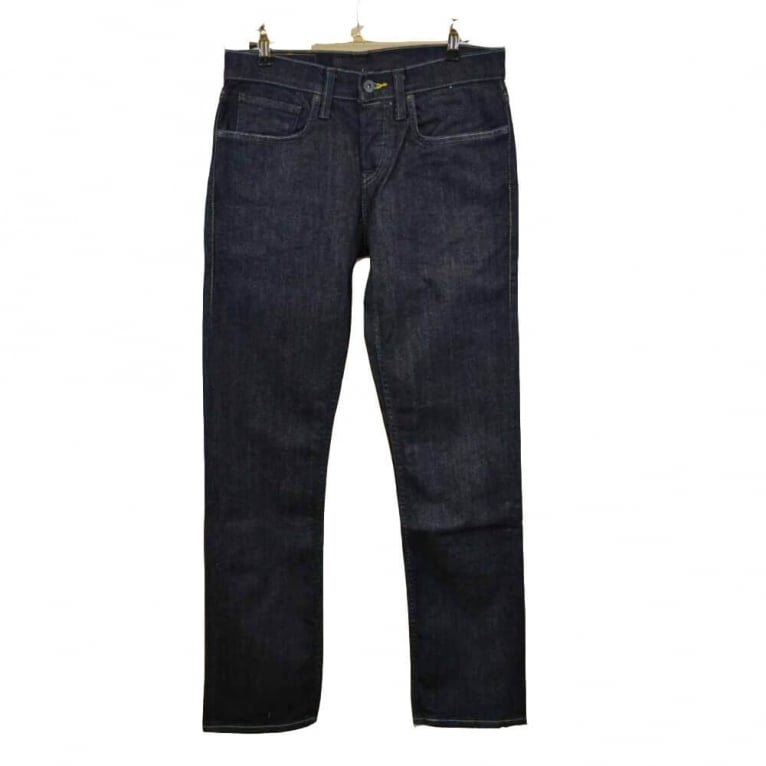 Levi's Jeans 222 Slim Jeans - Compressor