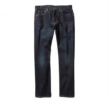 501 Original Jean - State