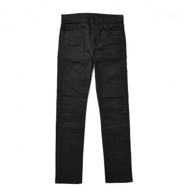 510 Skinny Jeans - Moonshine