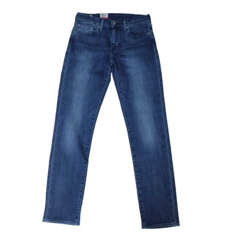 Levi's Jeans 511 Slim Jeans - Amor