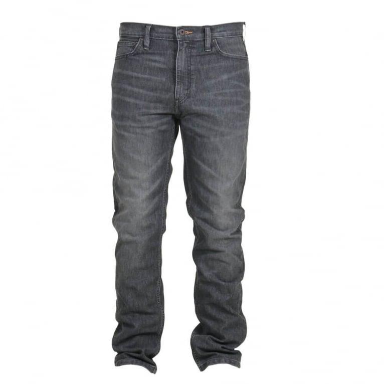 Levi's Jeans 513 Slim Skateboarding Jeans - Streets