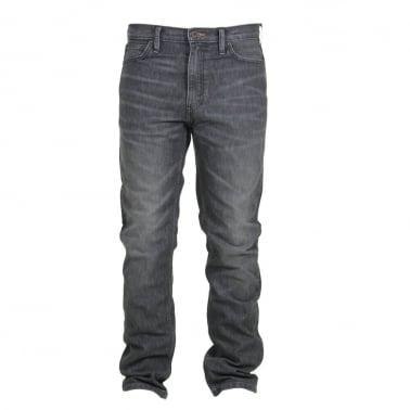 513 Slim Skateboarding Jeans - Streets