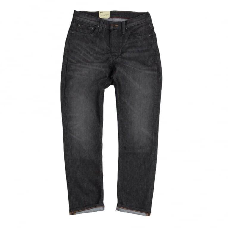 Levi's Jeans Skate 511 Slim Jeans - Excelsior