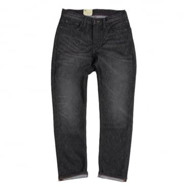 Skate 511 Slim Jeans - Excelsior