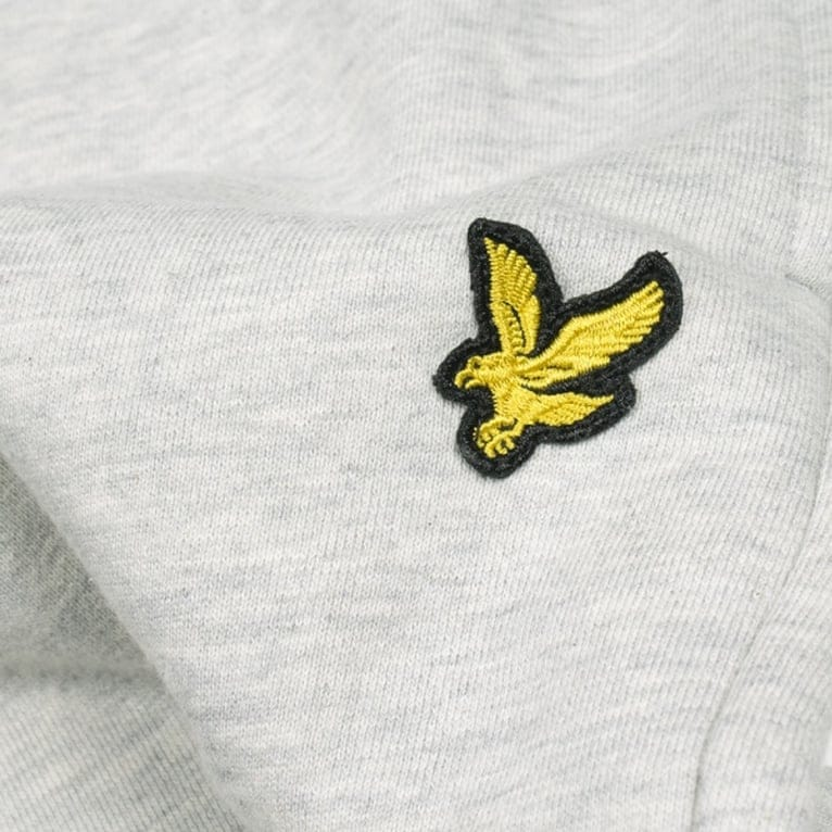 Lyle & Scott Sweat Short