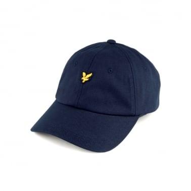 fc64833fc4488 Baseball Cap Sale. Lyle   Scott Baseball Cap