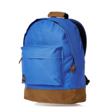 Classic Pack - Royal Blue