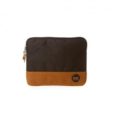 Tablet Case Classic - Black