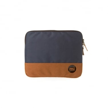 Tablet Case Classic - Navy