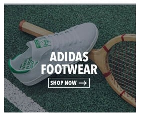 Adidas Footwear | Adicolor, Court Vantage, Stan Smith