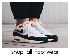 Shop All Footwear