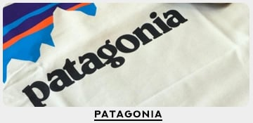 patagonia clothing drop down