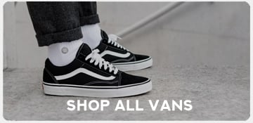 shop all vans