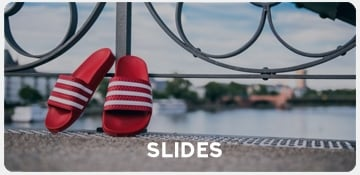 slides & slippers