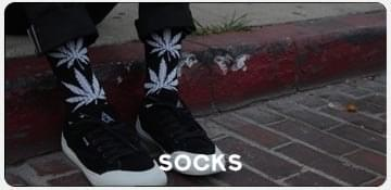 Accessories - Socks