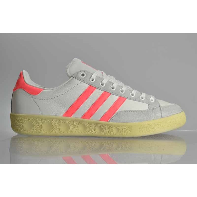 Adidas Run Nastase Vintage Whitered Originals Master qUpSzVMG