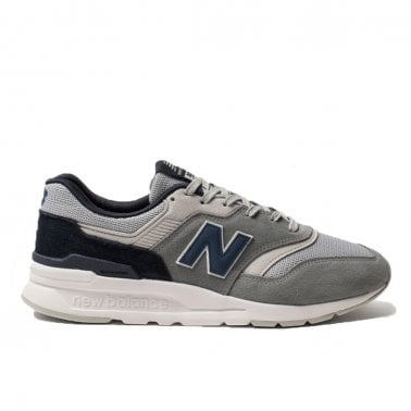 new product bf891 07c77 New Balance | Trainers | Running Shoes | Numeric | Natterjacks