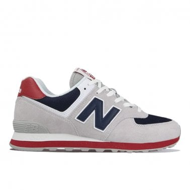 new product d99f0 a1653 New Balance | Trainers | Running Shoes | Numeric | Natterjacks