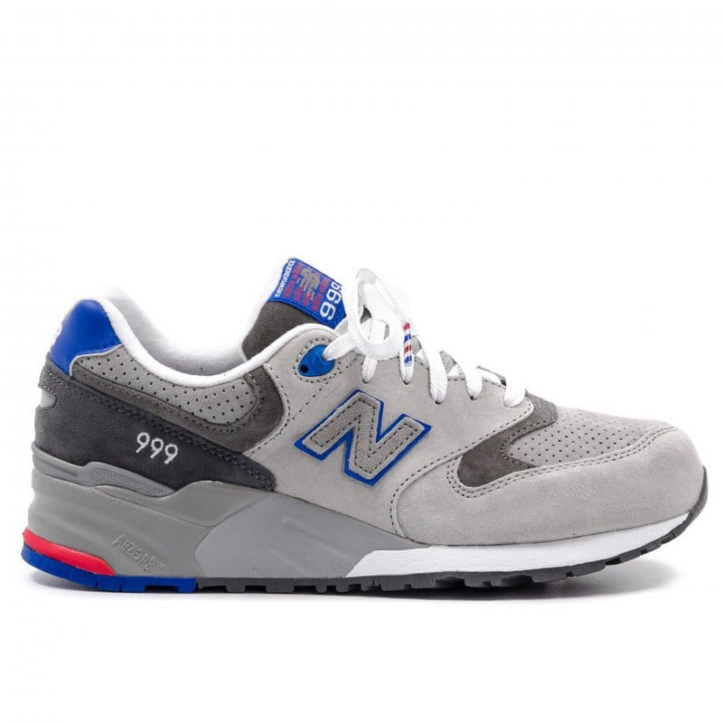 new balance 999 barbershop