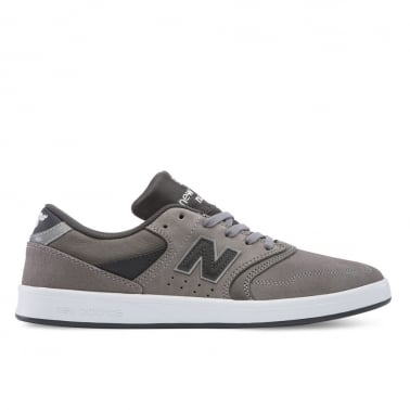 NM598 - Triple Grey