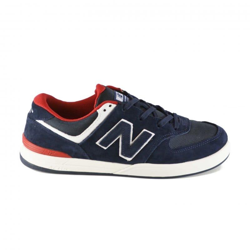 Buy New Balance Numeric Logan-S 636 in