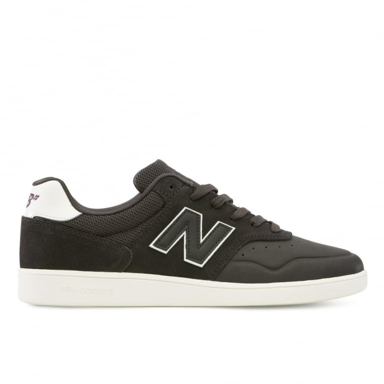 New Balance Numeric NM288 - Dark Grey