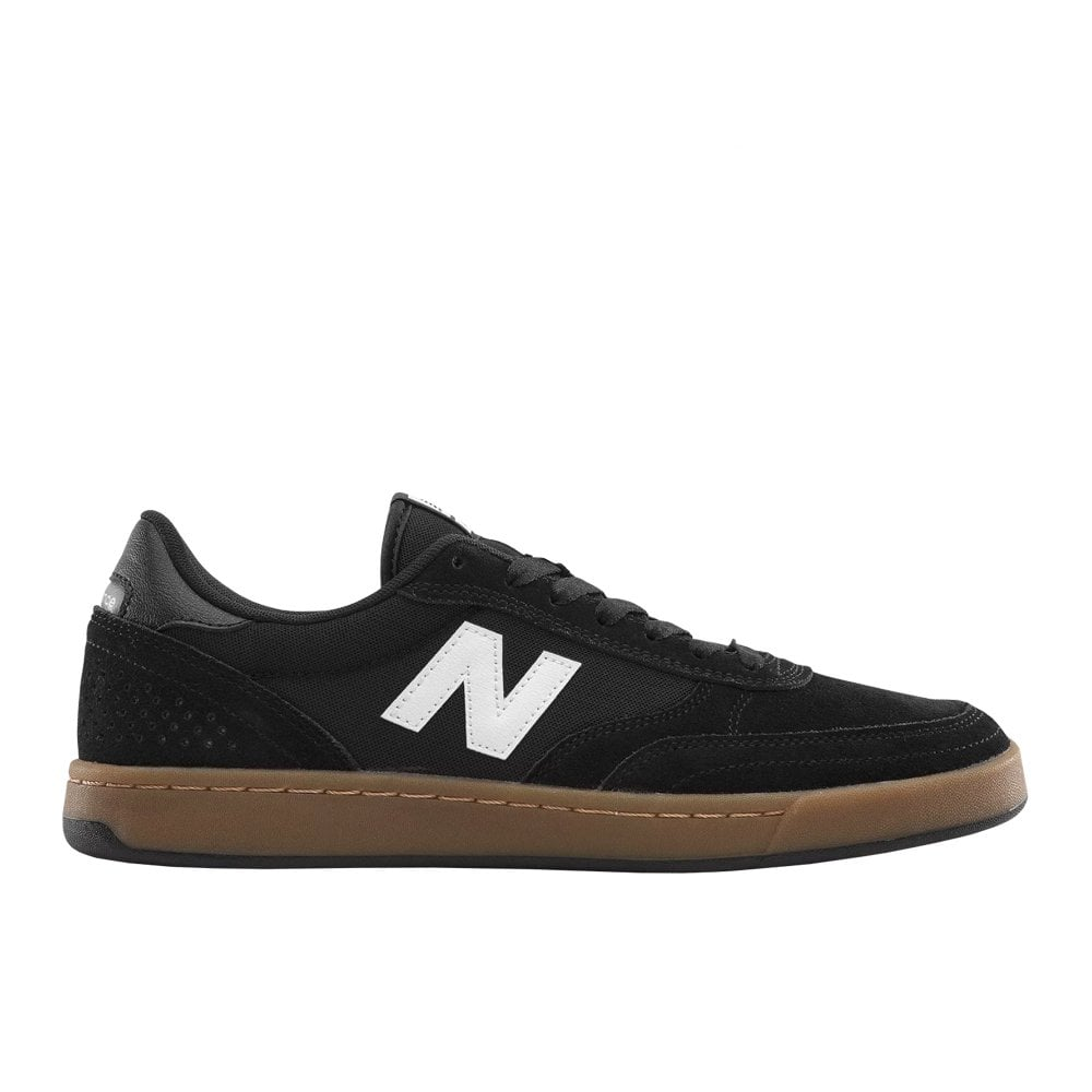 New Balance Numeric NM440   Footwear