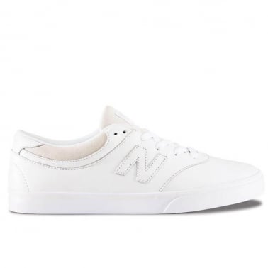 Numeric Quincy 254 - White