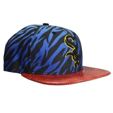 e856c552d4b Colour  BLUE RED Caps   Hats