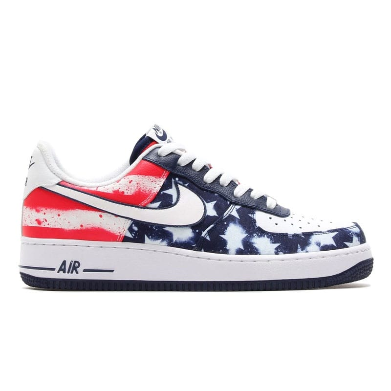302ffec1b605 grey and red air force ones on sale   OFF47% Discounts
