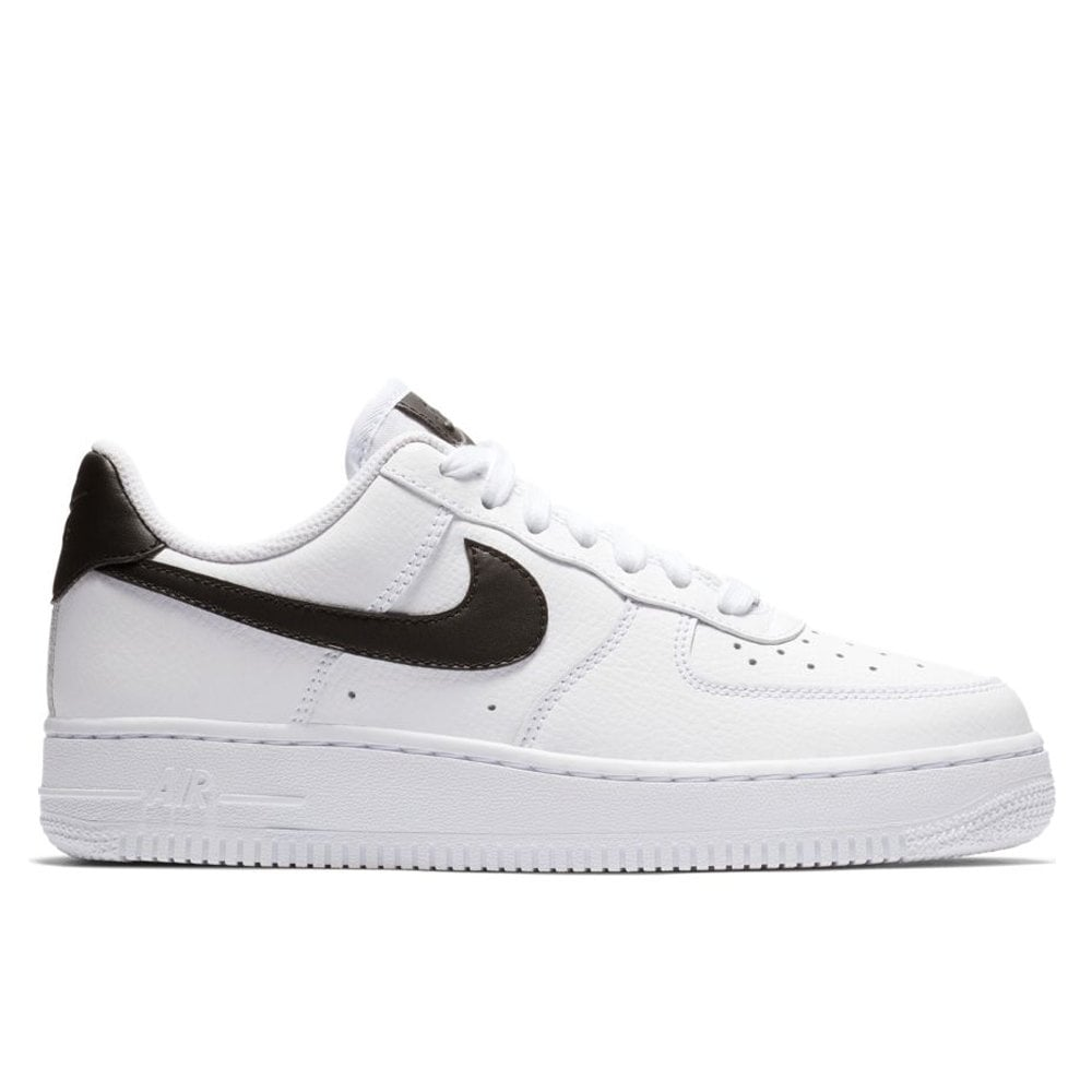 Nike Air Force 1 07 Women's | Footwear