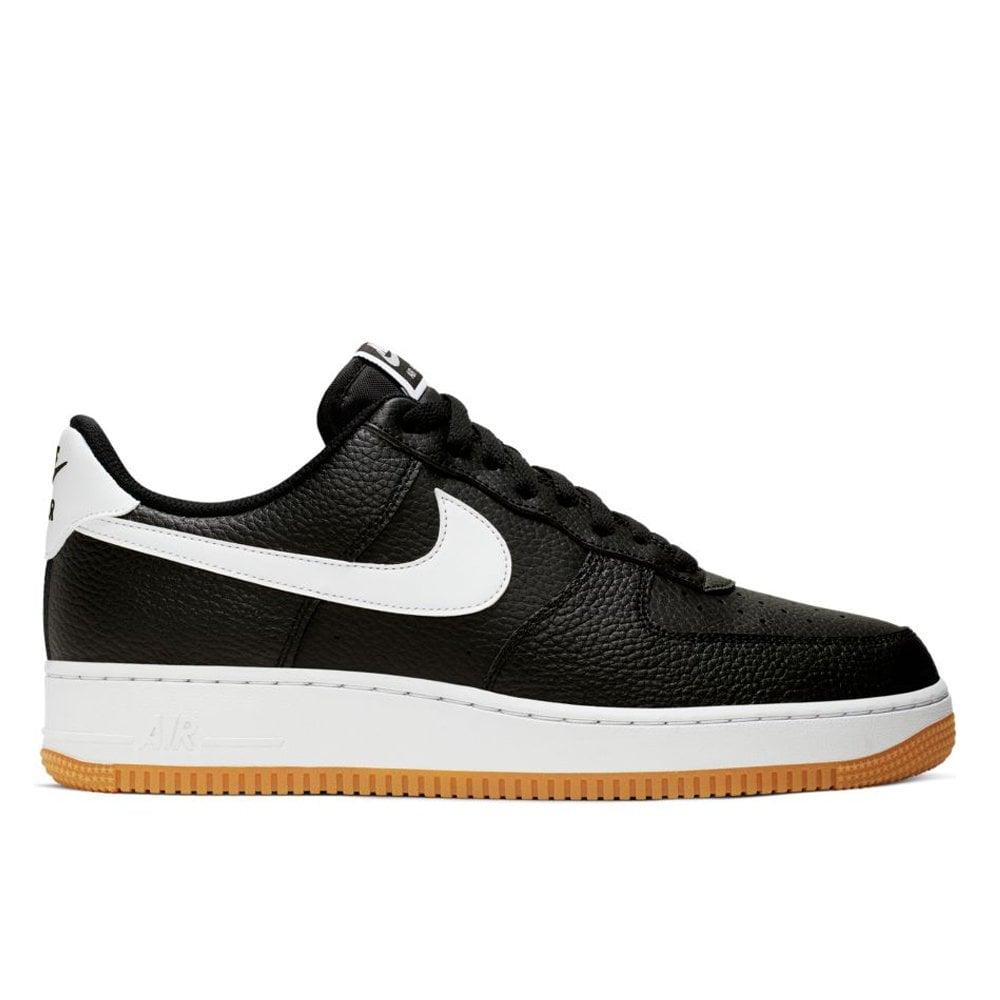 Nike Air Force 1   Footwear   Natterjacks