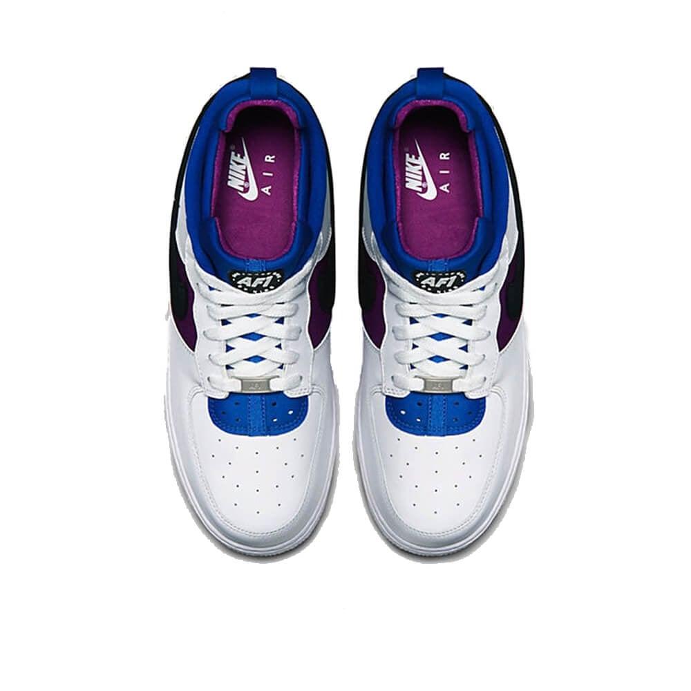 Nike Air Force 1 CMFT Huarache