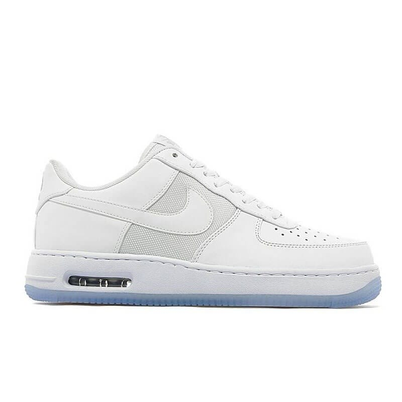air force 1 elite