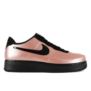 Air Force 1 Foam Pro Cup - Coral/Star